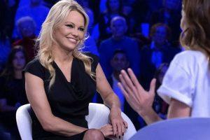Pamela-Anderson-a-Verissimo